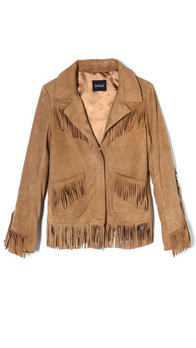"<a href=""https://www.shopbop.com/fringe-jacket-doma/vp/v=1/1515284548.htm?fm=search-viewall-shopbysize&os=false"" target=""_blank"">Fringe Jacket, $932, Doma, shopbop.com</a>"