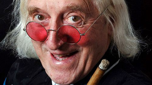 Some BBC staff were aware of Jimmy Savile's conduct, review finds