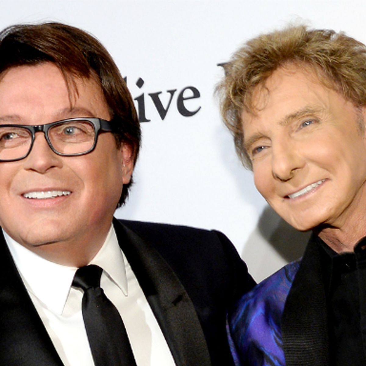 Barry Manilow Publicly Comes Out As Homosexual Reveals Why He Kept 40 Year Relationship Hidden Read More 9celebrity