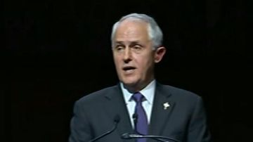 Turnbull secures deal to allow veterans to visit Long Tan battle site
