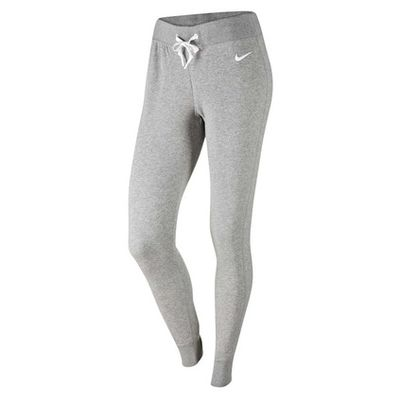 <strong>Nike Women's Club Cuffed Skinny Pants</strong>
