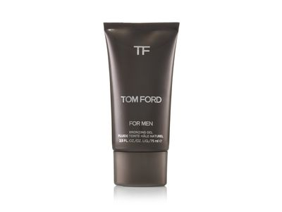 "<a href=""http://shop.davidjones.com.au/djs/en/davidjones/mens-bronzing-gel"" target=""_blank"">Tom Ford For Men Bronzing Gel, $62.</a>"
