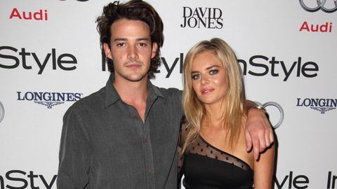 It's official: Samara Weaving has left <i>Home and Away</i>