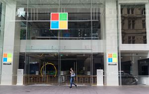 Microsoft to permanently close all physical stores across the world