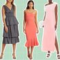 20 affordable bridesmaid dresses (from $20) that will satisfy every style