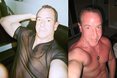 Did Michael Lohan mistake Twitter for a gay dating site? Is it safe to disinfect our eyeballs?