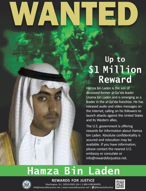 Bin Laden 4