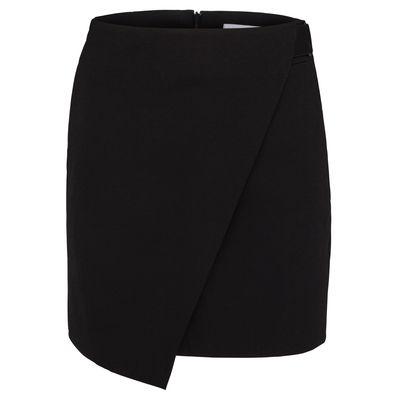 "<p><a href=""http://www.target.com.au/dionlee"" target=""_blank"">Skirt, $79</a></p>"