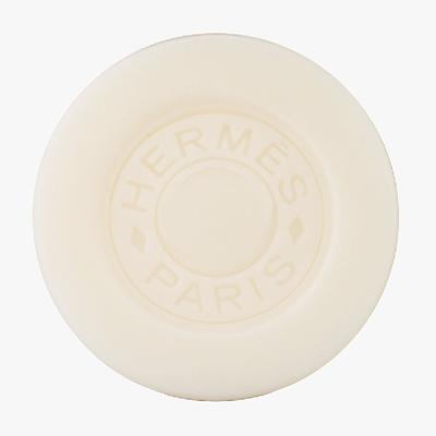 Terre d'Hermes perfumed soap: $40