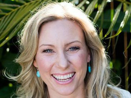Justine Ruszczyk was shot and killed by a police officer after contacting 911.