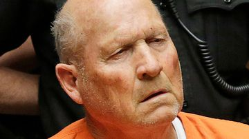 The DNA-matching methods Moore and others like her use were catapulted into the spotlight after they led to the arrest of the alleged Golden State Killer.