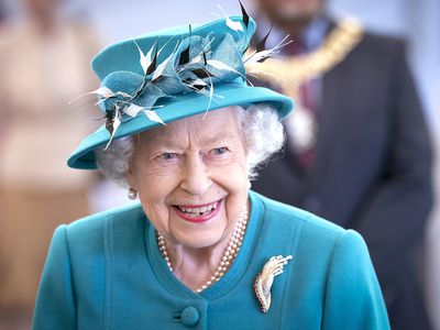 Queen embarks on Royal Week in Scotland, June-July