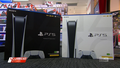 Gamers warned over price gouging amid PS5 shortage