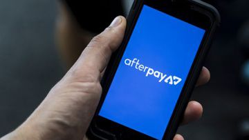 How Afterpay could sting home buyers