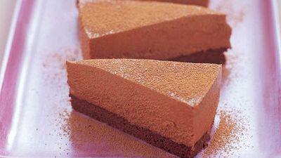 "<a href=""http://kitchen.nine.com.au/2016/05/16/18/29/irish-cream-and-dark-chocolate-mousse"" target=""_top"">Irish cream and dark chocolate mousse</a> recipe"