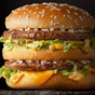 Macca's brings back epic '30 days of deals' promotion, with $1 Big Macs