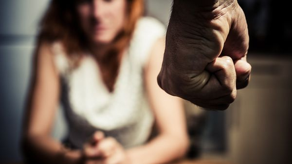 Of the 20,000 people taken to hospital after an assault between 2013 and 2014, nearly a third were women and girls, the Australian Institute of Health and Welfare (AIHW) said. (iStock)