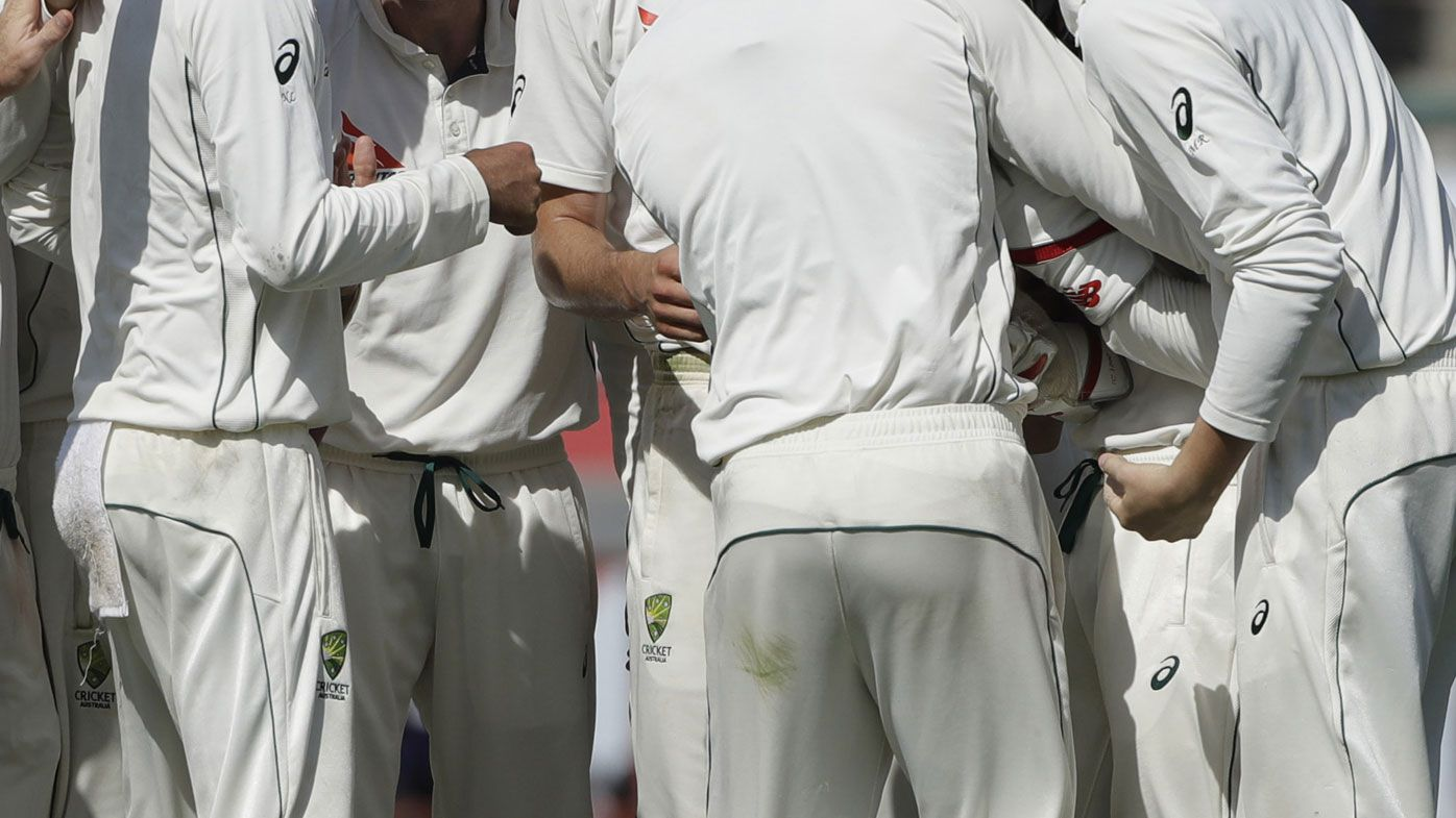 Paine, Root reject cricket fixing claims