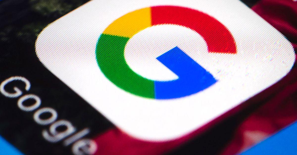 How Google can predict where the next coronavirus hotspot will be – 9News