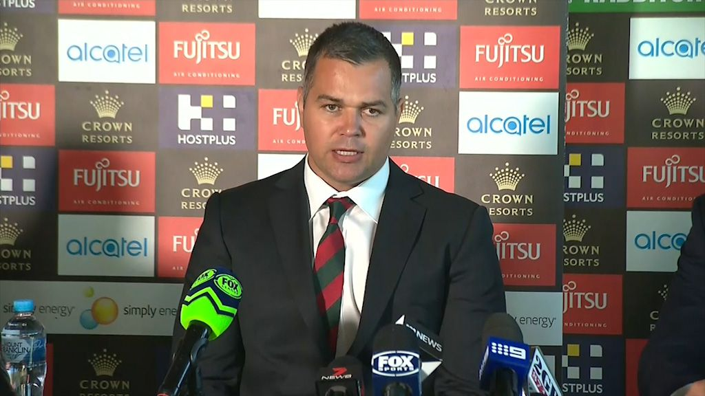 Seibold grateful to Maguire