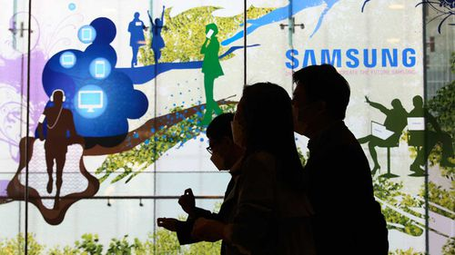Samsung's founding family will donate tens of thousands of rare artworks, including Picassos and Dalis, and give hundreds of millions of dollars to medical research to help them pay a massive inheritance tax.