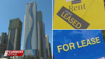 The rental law changes coming soon