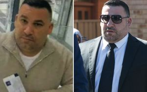 Convicted drug lord Michael Ibrahim allegedly threatened to kill sister, after kidnapping of nephew