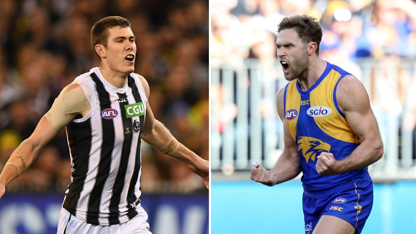 AFL Grand Final 2018: Everything you need to know
