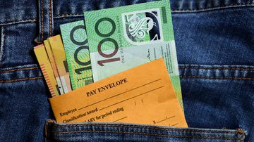 Australians are more in debt to the tax office than ever.