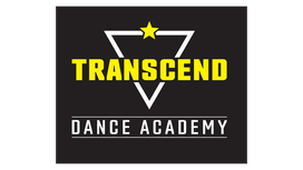 Transcend Dance Academy