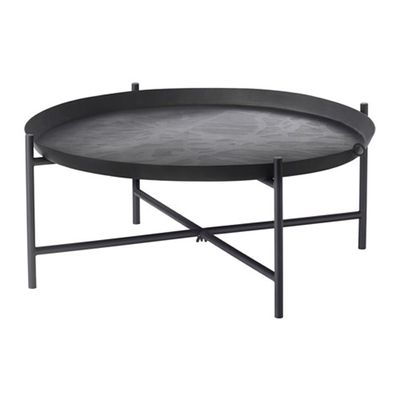 SVARTAN Tray table, $69.99.