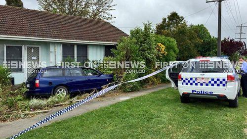 UPDATE: Police arrest alleged carjacker following 200km pursuit