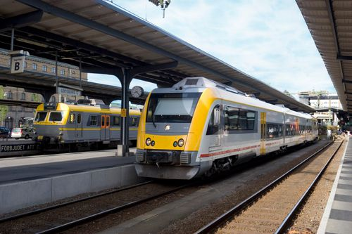 Over the next decade $75 billion will be provided for new road and rail projects.