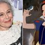 Marge Champion, dancer, actor and model for Snow White, dies at 101