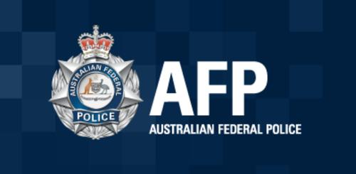 AFP generic logo