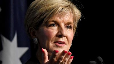Bishop slams Cabinet leaks and supports investigation
