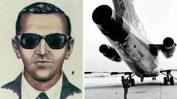 DB Cooper mystery: The most intriguing hijacking case in history