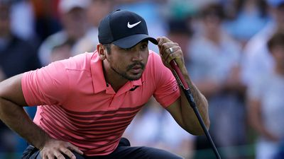 <strong>7. Jason Day</strong>