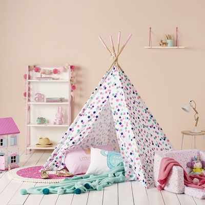 "<a href=""https://www.adairs.com.au/adairs-kids/home-gifts/gifts-toys/adairs-kids/teepee--multi/?utm_source=GPS&amp;utm_medium=cpc&amp;utm_campaign=Teepee++Multi+Confetti&amp;istCompanyId=cb292de7-e5c9-435b-9767-8c9ac79d8661&amp;istItemId=xwwtwiltrt&amp;istBid=tztx&amp;gclid=CJ3iy4rZjtMCFYaYvAodBQEPRw&amp;utm_source=GPS&amp;utm_medium=cpc&amp;utm_campaign=Teepee++Multi+Confetti&amp;istCompanyId=cb292de7-e5c9-435b-9767-8c9ac79d8661&amp;istItemId=xwwtwiltrt&amp;istBid=tztx&amp;gclid=CJ3iy4rZjtMCFYaYvAodBQEPRw"" target=""_blank"" draggable=""false"">11. Adairs Confetti Tee Pee, from $55.95.</a><br> <br> <br>"