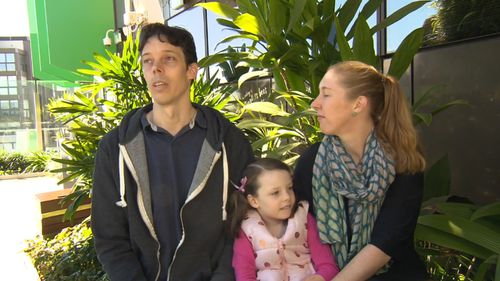 190605 Sepsis Health news Queensland warning parents children Australia