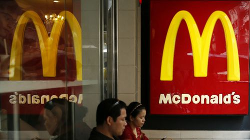 Australian hamburger schools gain momentum