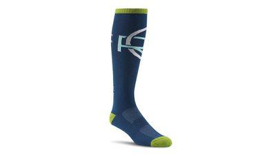 <strong>Women's Reebok CrossFit Knee Sock</strong>