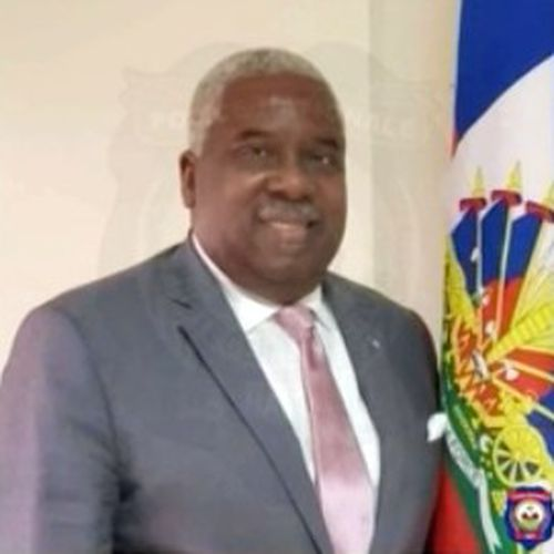 Christian Sanon, the Haitian-American doctor accused by authorities of plotting the assassination of Haiti's President, spent months planning a foray into national politics in the country.