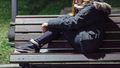 Homeless New Zealanders deported from Australia stranded in new lockdown