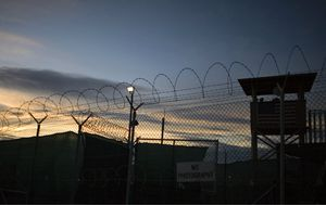 Ararat prison in lock down after coronavirus scare
