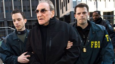 'Goodfellas' mobster who turned informer gets probation