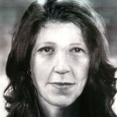 POlice believe KAtrice Lee might look like this, aged 38.