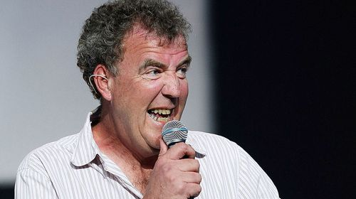 'Top Gear' host Jeremy Clarkson's lowest moments