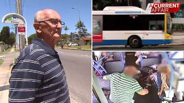 Shocking reason bus safety pleas were ignored