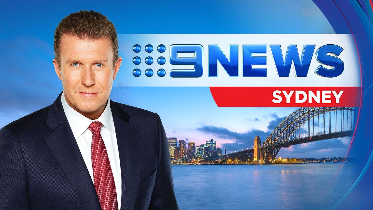 Watch Nine News Sydney 2019, Catch Up TV